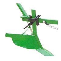 jourdant-traction-animale-outils-travail-sol-charrue-butteur-2-200x200