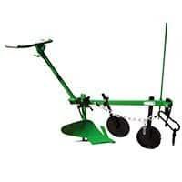 jourdant-traction-animale-outils-travail-sol-charrue-charrue-200x200