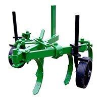 jourdant-traction-animale-outils-travail-sol-charrue-cultivateur-2-200x200