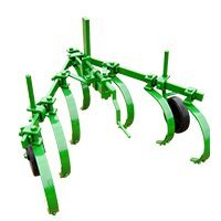 jourdant-traction-animale-outils-travail-sol-charrue-cultivateur-3-200x200