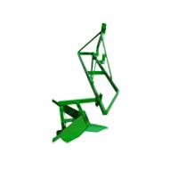 microtracteur-charrue-brabant-outils-travail-sol-jourdant-barre-safran-200x200