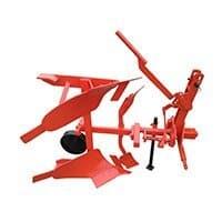 microtracteur-charrue-brabant-outils-travail-sol-jourdant-brabant-1-200x200