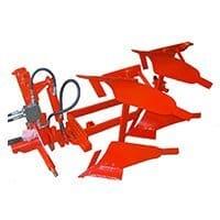 microtracteur-charrue-brabant-outils-travail-sol-jourdant-brabant-3-200x200