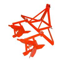 microtracteur-charrue-brabant-outils-travail-sol-jourdant-buteur-200x200