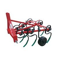 microtracteur-charrue-brabant-outils-travail-sol-jourdant-cultivateur-200x200