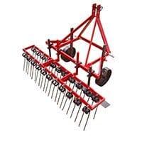 microtracteur-charrue-brabant-outils-travail-sol-jourdant-paroir-2-200x200